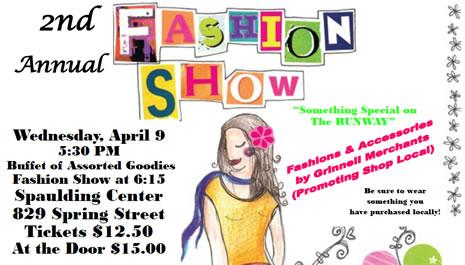 fashionshow2014_2