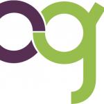 og_logo_png