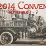 ifa_convention_710