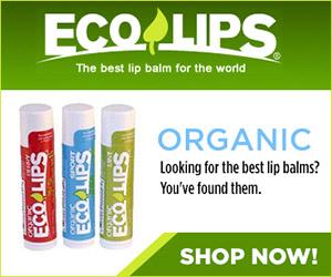 ECO lips 300x250