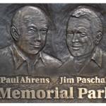 memorial park plaque (2)