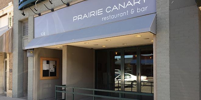 prairie_canary