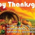 happy_thanksgiving_2014