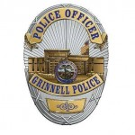 police_grinnell