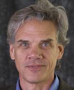 Grinnell Oratorio Society Director John Rommereim