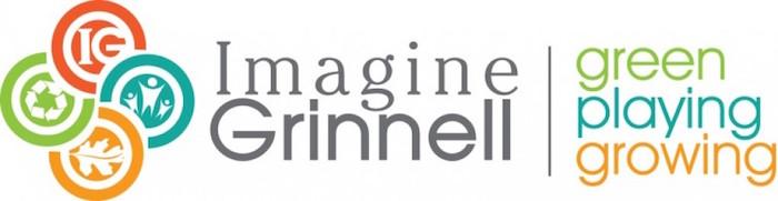 cropped-IG_Logo_Tagline800x207