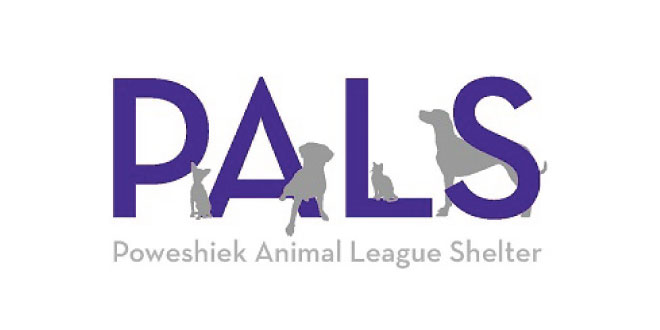 PALS Animal Shelter Needs Your Support