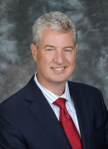 Todd Linden