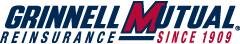 grinnell-mutual-logo