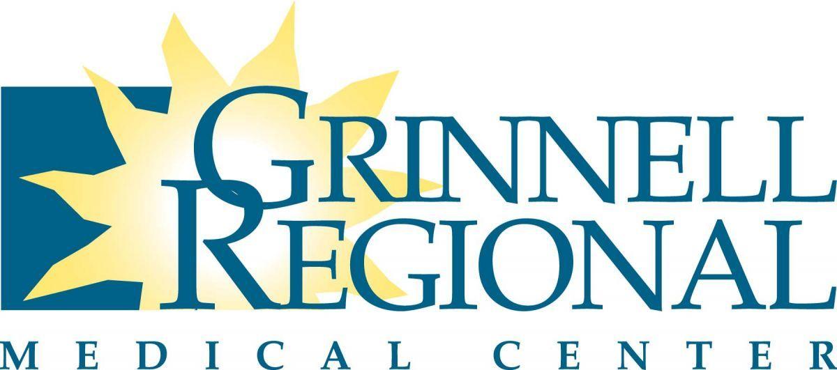 Grinnell_Regional_Medical_Center_1386012