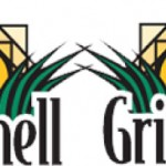city_of_grinnell_logo