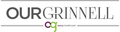 ourgrinnell