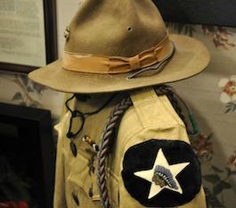 Uniform2 copy