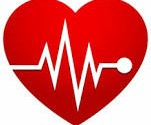 Be Good to Your Heart During February Heart Health Month
