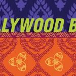 Bollywood-graphix-narrow_web