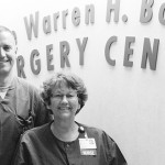 SurgeryDirectorBWSm#27683AB