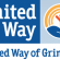 Local organizations eligible for Grinnell United Way grants