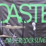 toaster_660