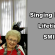 Singing Brings A Lifetime Of Smiles