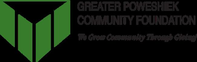 gpcf_logo-1