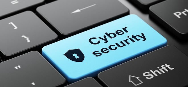 Cyber Security Training Session at Drake Community Library