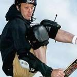 tony-hawk-skateboarding