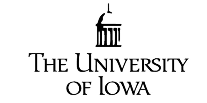 Discussions underway to bring University of Iowa classes to Grinnell