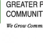 gpcf_logo_2-copy