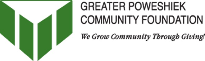 GPCF's Big GIVE Month Benefits Area Non-Profits