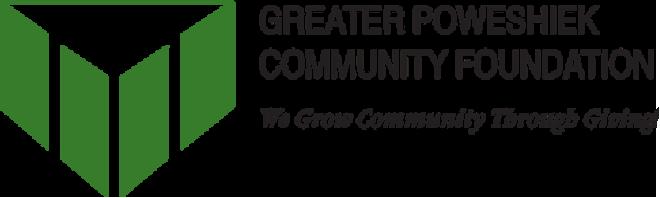 gpcf_logo_2