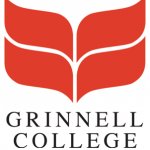 grinnell-college-logo