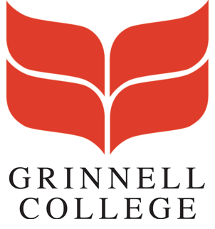 Wanted Seven Taskforce Coordinators For Part Time Americorps Positions Ourgrinnell