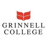grinnell-college_416x416