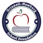 gnsf_logo