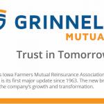 GMRC_new_logo