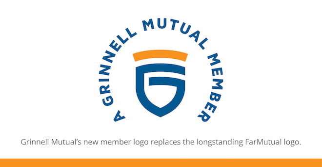 Grinnell Mutual Member Logo_PRINT_660