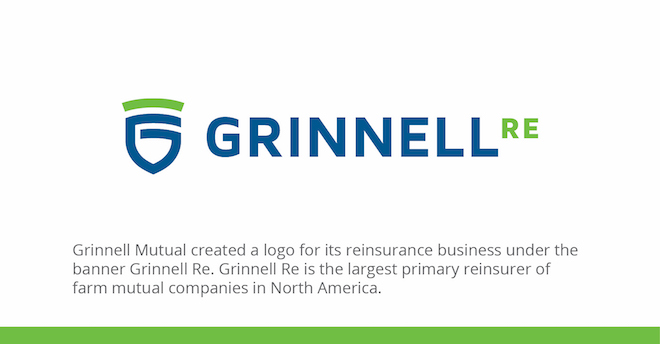 Grinnell Re Logo_PRINT_660