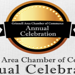 chamber_annual_660x330