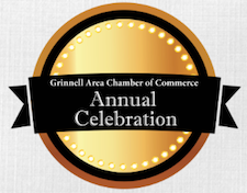 chamber_celebration_logo_225