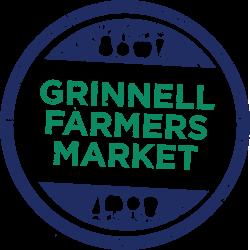 farmers_market_250
