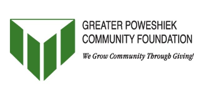 GPCF Announces 2017 Community Fund, Alliance Grant Recipients