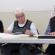 Veterans Commission Deploys Plan A, Debates Plan B