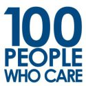 100_people