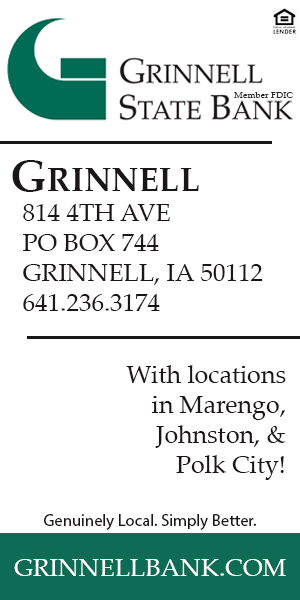 Updated-Our-Grinnell-Website.jpg