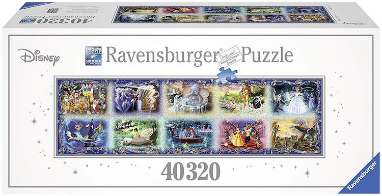 This image has an empty alt attribute; its file name is Ravensburger-Puzzle.jpg
