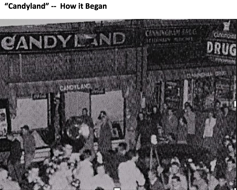 This image has an empty alt attribute; its file name is candyland_4.png