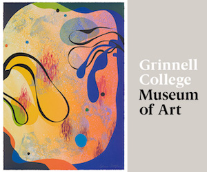 Grinnell College Museum of Art 1