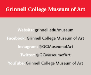 Grinnell College Museum of Art 2