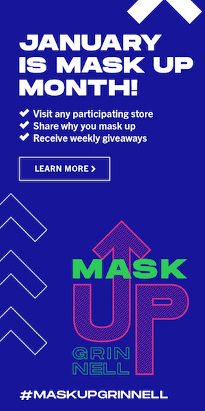 MaskUpGrinnell