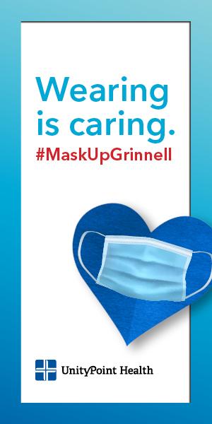 Masking-Digital-ad_V01.jpg